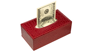 Shutterstock, вывод денег.
