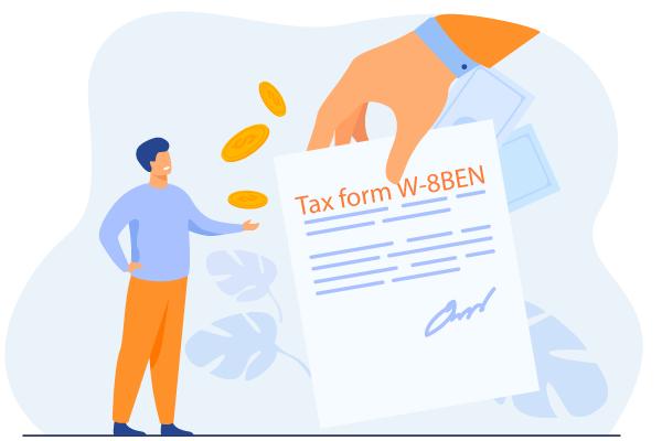 Избежание двойного налогообложения